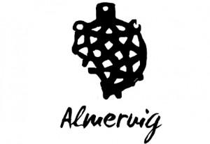 Almerug-Almallutx