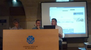slider_presentació_menorca