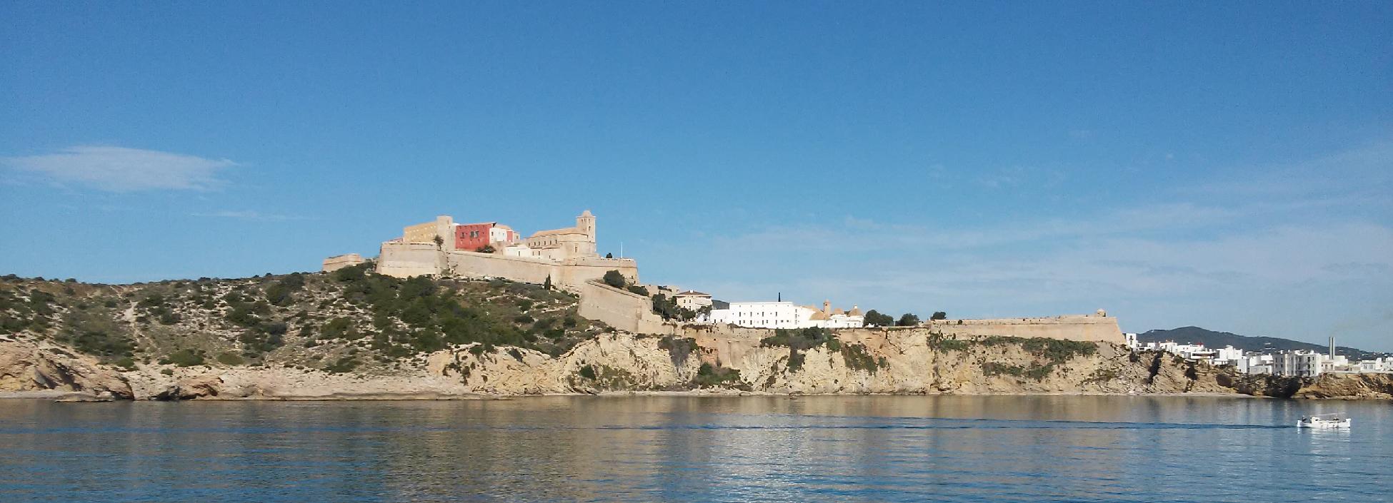 <p>Art-Xipèlag. El teu Diari digital de la Cultura a Balears.</p>