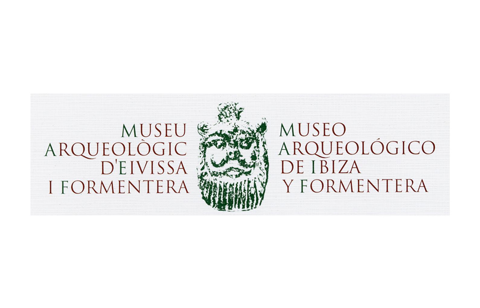 Museu Arqueològic d'Eivissa i Formentera