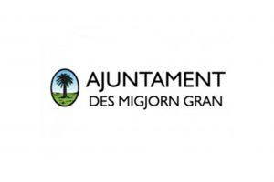 Ajuntament des Migjorn Gran