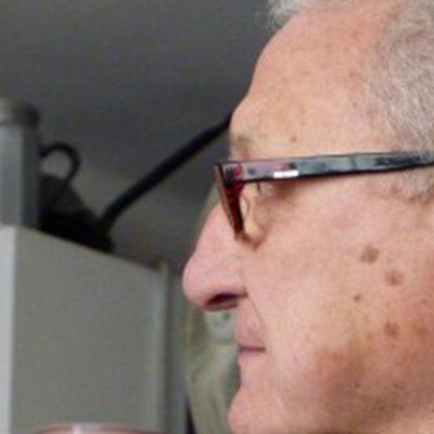 Carloandrés López del Rey