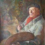 Galeria de retrats de Carloandrés