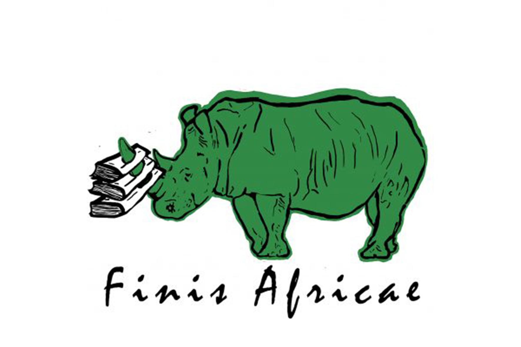 finis africae