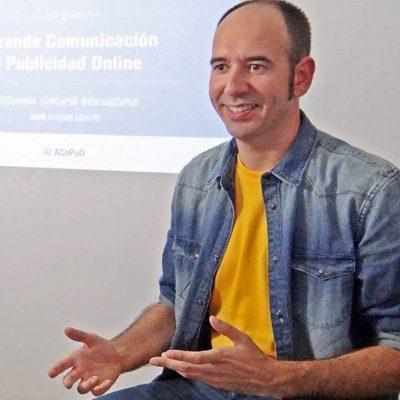 Juanjo Buendia