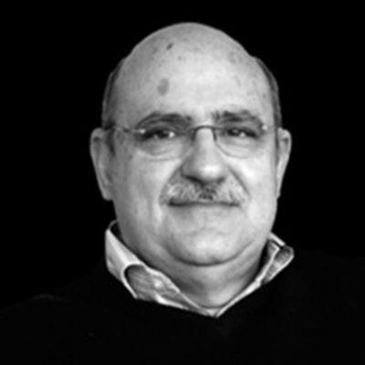 Lluís Maicas