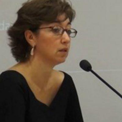 Marta Pérez Ibáñez