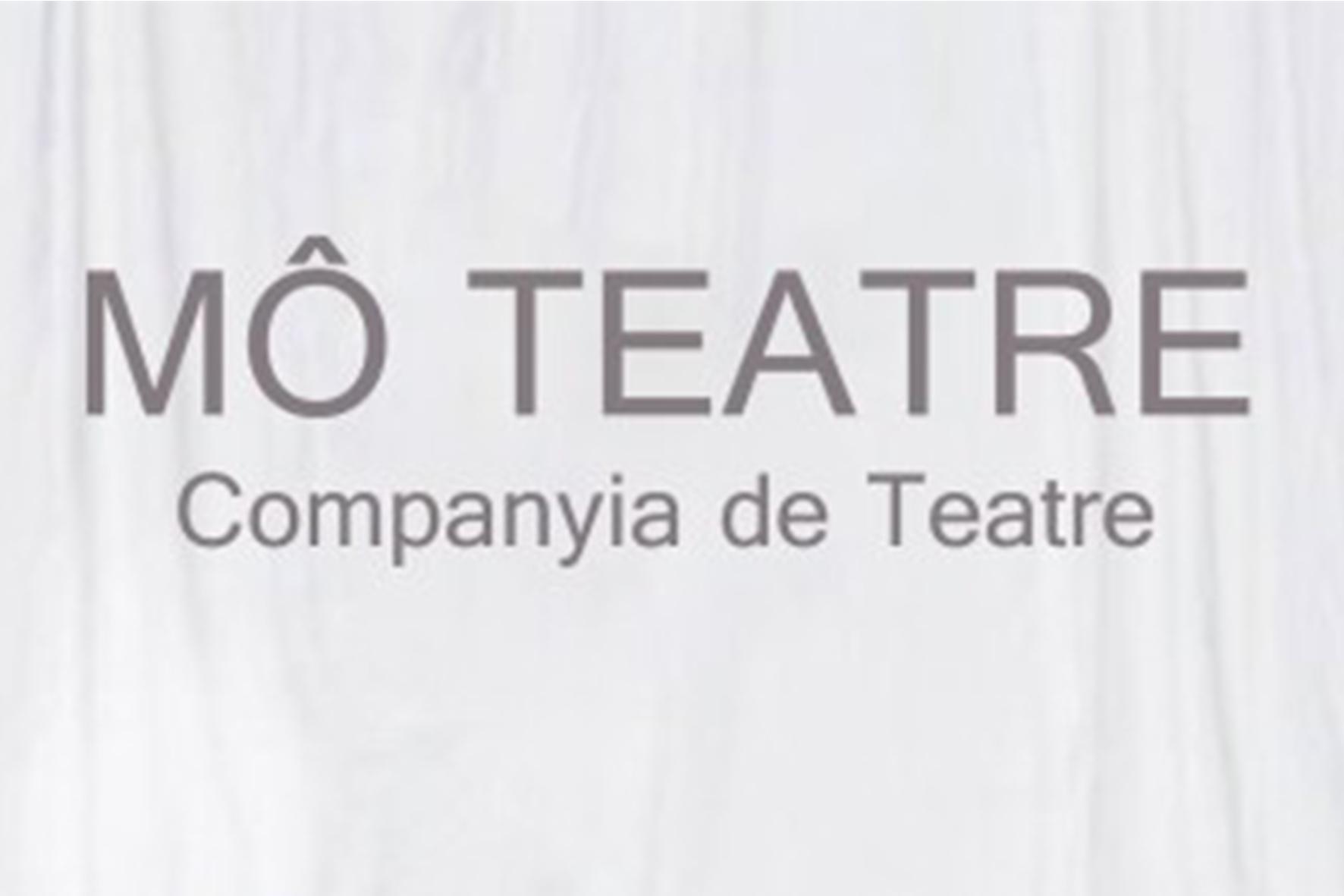 Mô Teatre