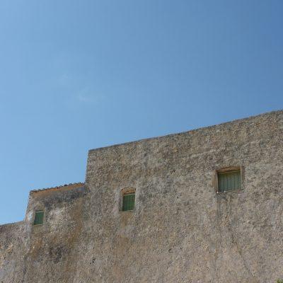 Cultura Formentera