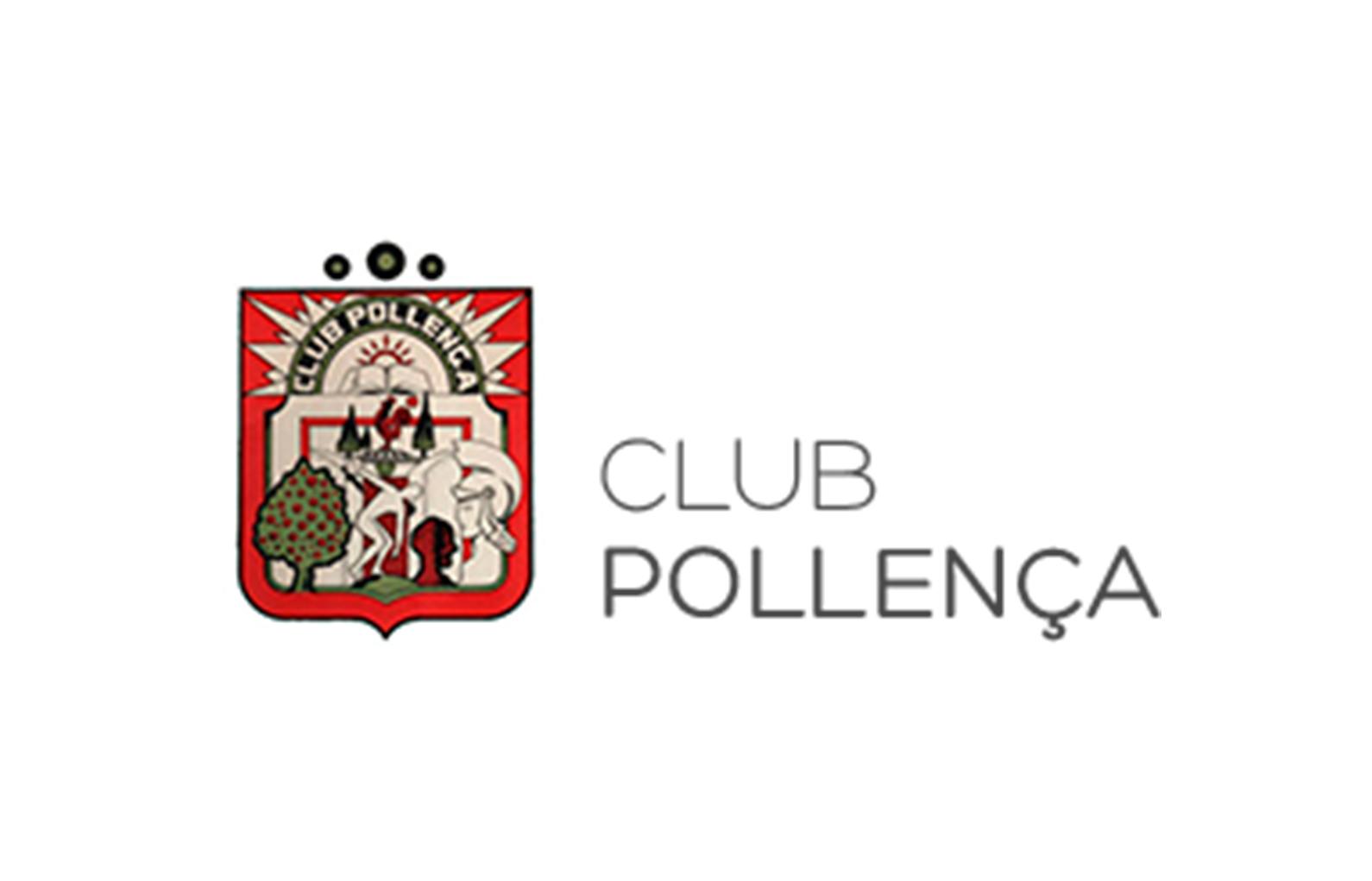 Club Pollença