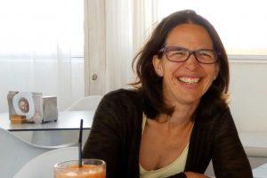 Conversa amb Susana Labrador del Consell de Formentera