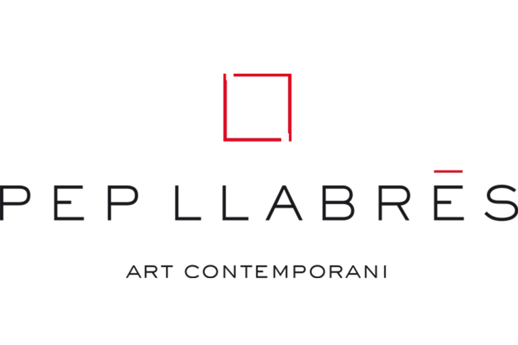 Pep Llabrés Art Contemporani