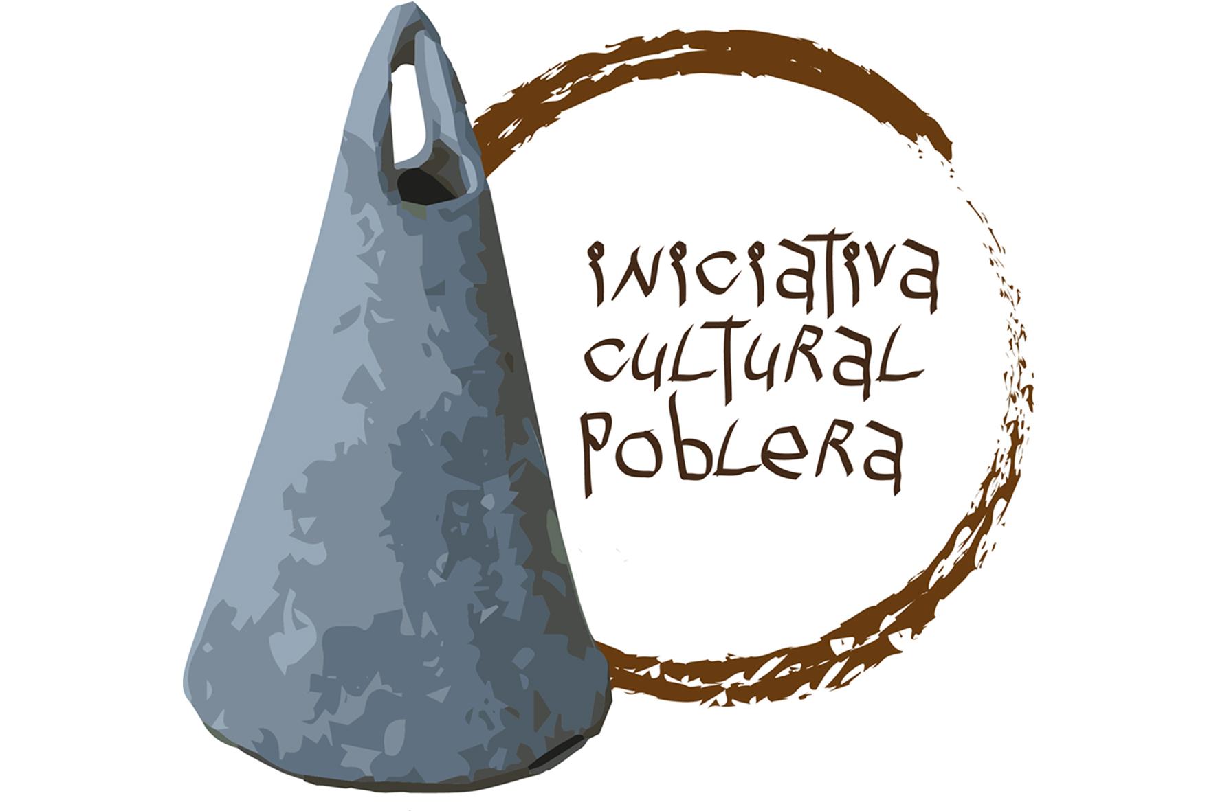 Iniciativa Cultural Poblera