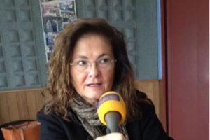 Iolanda Bonet