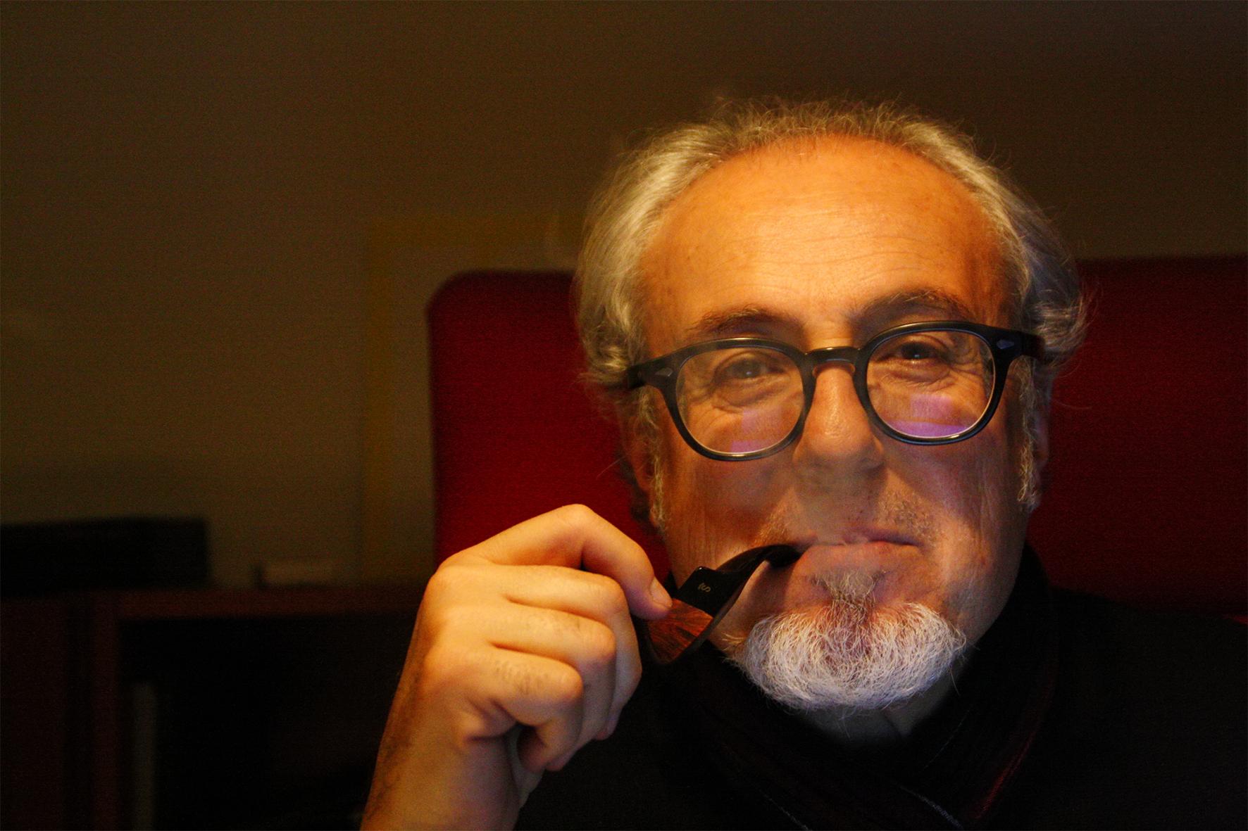 Ferran Pereyra