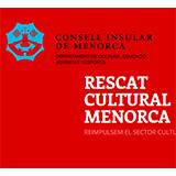rescat_menorca